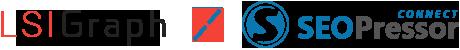 lsi-graph-logo